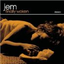 Jemma Griffiths - Finally Woken