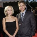 Reese Whiterspoon and Ryan Phillipe - The 8th Annual Screen Actors Guild Awards (2002) - 447 x 612