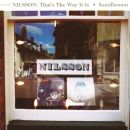 Harry Nilsson - That's the Way It Is / Knnillssonn
