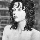Gabrielle Drake - 454 x 568
