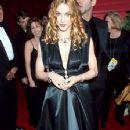 The 70th Annual Academy Awards - Madonna - 354 x 600
