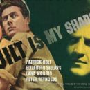 Guilt Is My Shadow (1950) - 454 x 302