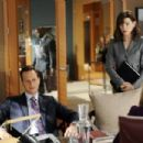 Photo Gallery - The Good Wife