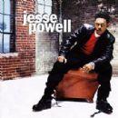 Jesse Powell Album - Jesse Powell