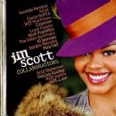Jill Scott Album - Collaborations