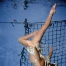 Esther Williams - Neptune's Daughter - 454 x 620