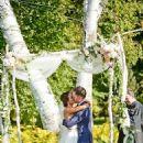 Lesley-Ann Brandt and Chris Payne Gilbert Wedding - 454 x 681