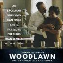 Woodlawn (2015) - 454 x 454