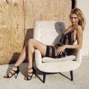 Karlie Kloss - 454 x 454