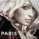 Stars Are Blind - Paris Hilton - Paris Hilton