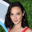 Gal Gadot – 2017 GQ Men of the Year Awards in Los Angeles - 454 x 497