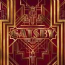 Various Artists Album - The Great Gatsby: Music from Baz Luhrmann's Film
