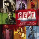 RENT  (Movie Version) - 454 x 454