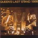 Queen's Last Stand