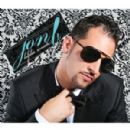 Jon B. - Helpless Romantic