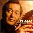 Flaco Jimenez - Flaco Jiménez