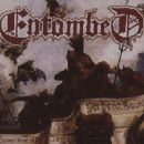 Entombed - Serpent Saints: The Ten Amendments