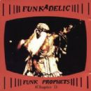 Funk Prophets (Chapter I)