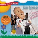 John Lithgow - Singin' in the Bathtub