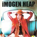 Imogen Heap - I Megaphone