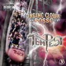 Insane Clown Posse - The Tempest