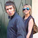 Liam Gallagher - 450 x 329