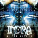 Indra Album - Killer Machine