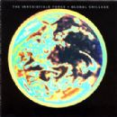 Irresistible Force, The Album - Global Chillage