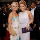 Kirsten Storms - 2006 Daytime Emmy Awards