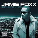 Jamie Foxx Album - Best Night Of My Life