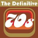 The Definitive 70's - Dolly Parton - Dolly Parton