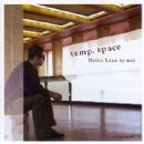 Heiko Laux Album - temp.space
