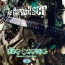 The Herbaliser - The Blend (Mixes)