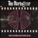 The Herbaliser - Flawed Hip Hop