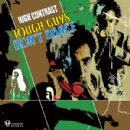 High Contrast Album - Tough Guys Don't Dance