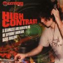 High Contrast Album - Mixmag Live
