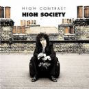 High Contrast Album - High Society