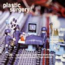 High Contrast Album - Plastic Surgery 3