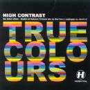 High Contrast Album - True Colours