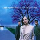 Hooverphonic Album - The Magnificient Tree