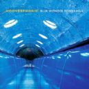 Hooverphonic Album - Blue Wonder Power Milk