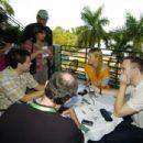 Maria Sharapova - Miami 2007 - All Access Hour. March 21, 2007
