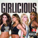 Girlicious (Deluxe Edition)