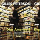 Gilles Peterson - Digs America 2