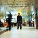Gilles Peterson - Shibuya Jazz Classics Collection Trio Issue