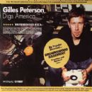 Gilles Peterson - Digs America