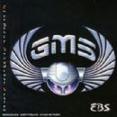 GMS Album - Emergency Broadcast System
