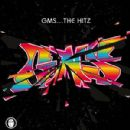 GMS Album - The Hitz