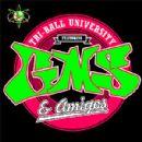 GMS Album - Tri-Ball University