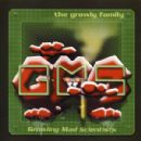 GMS Album - The Growly Family
